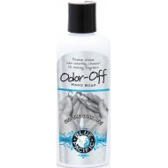 Odor Off 6 oz.
